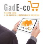 e-commerce, b2b, unel, gade-co